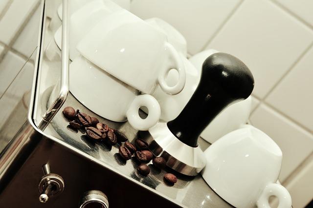 Acheter un Percolateur Cafetière En Ligne