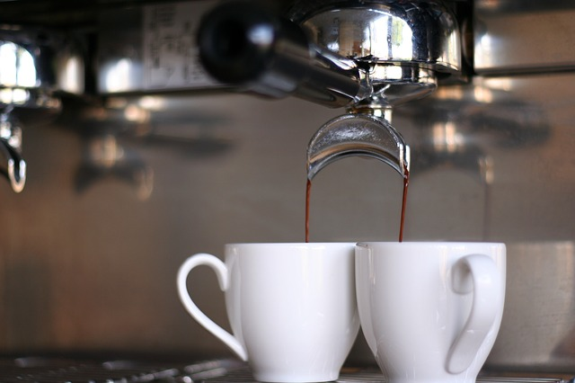 Cafetiere programmable – Meilleure cafetière