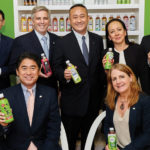 ITO EN élargit la gamme de thés prêts à boire | 2017-06-12