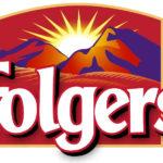 Folgers, Chris Young annonce les gagnants du concours jingle | 2017-05-09