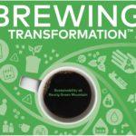 Keurig Green Mountain rapporte le progrès de la durabilité | 2017-06-13