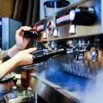 Visions Espresso de Seattle élargit l'étendue de l'éducation avec l'accréditation du campus SCA