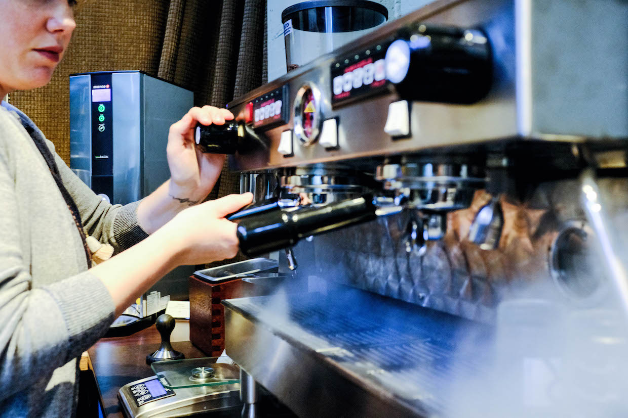 """Visions Espresso Seattle """"width ="""" 1240 """"height ="""" 827 """"/>   <p class="""