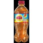 Lipton Mango Iced Tea | 2017-05-12