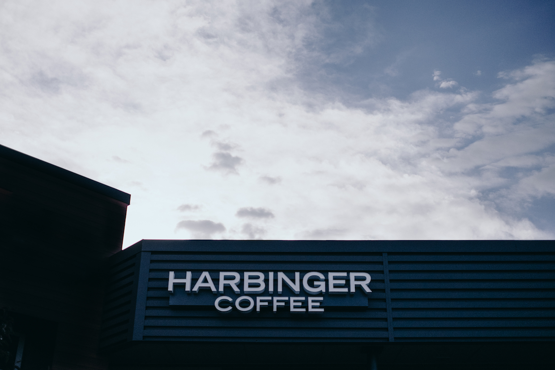 Harbinger Coffee Fort Collins &quot;width =&quot; 1240 &quot;height =&quot; 827 &quot;/&gt;   <p class=