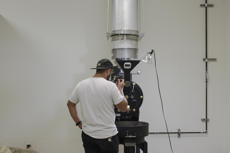 "Projet Díaz Coffee ""width ="" 1240 ""height ="" 826 ""/>   <p class="