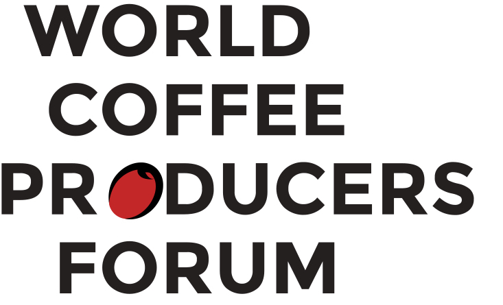 "World Coffee Producers Forum ""width ="" 733 ""height ="" 445 ""/> </p> <p align="