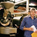 Sumato Coffee Company réimagine la pause café au travail dans SLC
