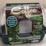 Les officiels d'Hawaï à la recherche de kits de culture de café hors-la-loi
