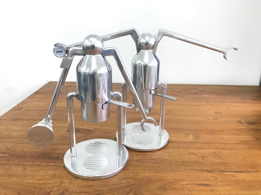"""cafelat robot espresso maker """"width ="""" 1024 """"height ="""" 768 """"/>   <p class="""