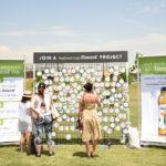 Honest Tea demande aux consommateurs de payer avec honnêteté | 2017-07-11