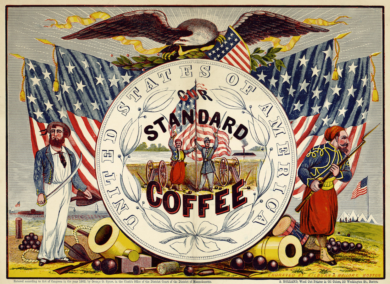 United_States_of_Standard_Coffee_advertising_poster_1862-1.jpg