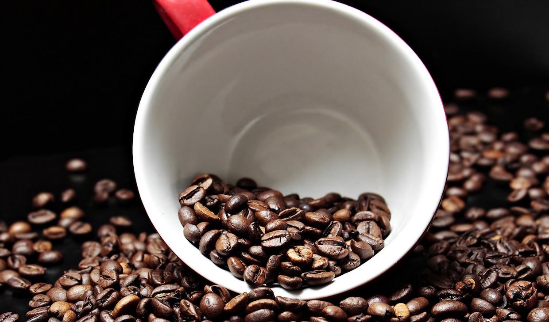 """tasse rôtie au café """"width ="""" 1240 """"height ="""" 729 """"/></p></noscript><p> L'Association spécialisée du café a ouvert un Une nouvelle étude de marché pour fournir aux tourteuses et aux détaillants de spécialité des repères financiers qui conduiront idéalement à des décisions commerciales plus bien informées.</p><p> Les torréfacteurs et / ou les détaillants agissant en tant que répondants au sondage dans l'étude d'étalonnage financier Roaster / Retailer Obtenir un accès gratuit aux résultats, qui devrait être diffusé par le SCA peu après le délai de réponse du 7 août.</p><p> """"L'idée de cette étude s'est produite il y a plus de 20 ans, lorsque les torréfacteurs de café dans la communauté américaine demandent Des informations commerciales partagées. Ils cherchaient de l'aide pour écrire leurs plans d'affaires, fixer des objectifs de vente ou simplement rechercher des normes de l'industrie """", a déclaré le SCA dans une annonce de l'étude de 2017. Ils voulaient des données et des preuves de ce que l'industrie faisait pour soutenir leurs décisions d'affaires, plutôt que de supprimer les sentiments intestinaux ou les hypothèses. »</p><p> En réponse, le SCAA a mené sa première étude majeure d'évaluation comparative pour le secteur de la torréfaction en 2015 , Fournissant une multitude de données financières utiles basées sur les réponses de 205 entreprises de torréfaction.</p><p> Pour cette étude, le groupe a élargi l'étude pour inclure les détaillants comme un segment distinct. En outre, l'étude sera disponible en utilisant des dollars d'euros ou des dollars américains, afin d'étendre la participation à l'ensemble de la zone de membres de SCA unifiée; Et l'enquête a été déplacée vers une plate-forme en ligne pour les données d'entrée, ainsi que pour l'organisation et la diffusion personnalisables de données.</p><p> Cliquez ici pour participer à l'étude.</p><p> <span id="""
