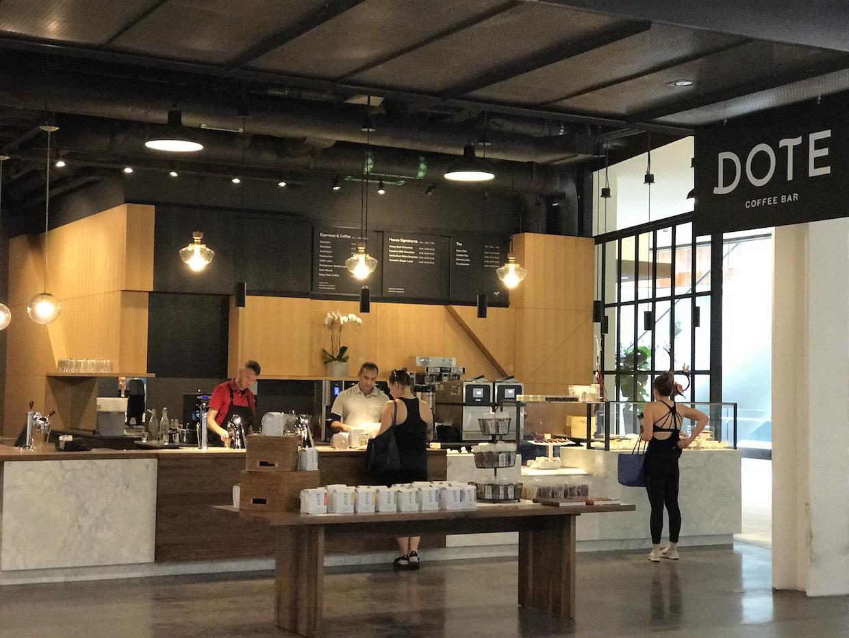 "Dote Café chocolat Bellevue Wash ""width ="" 1240 ""height ="" 930 ""/>   <p class="