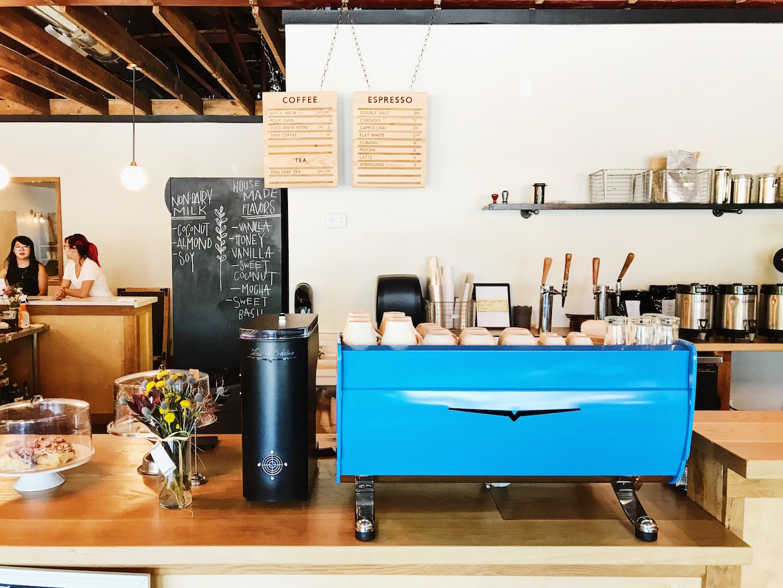 "Indah Coffee Columbia SC ""width ="" 1240 ""height ="" 930 ""/>   <p class="