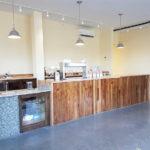 Qualia Coffee's Quality Quest continue avec Second Washington D.C. Shop