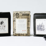 Déballage du café avec Kandace et Ray: Four Barrel Revisited