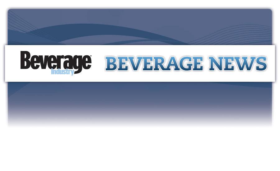 1502829284_BeverageNews_DefaultWebImage.jpg