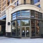 Commonwealth Joe Snags $ 2,5 millions pour agrandir Nitro Cold Brew
