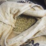 Le «Guide des transactions de café spécialisé pour la spécialité des besoins des prix« Donneurs de prix »