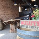 Duluth Coffee Company ouvre un nouveau Roaster avec Bar à cocktails inspiré des origines