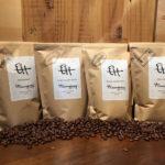 Hemingway Coffee lance à Detroit avec un effort de conservation efficace