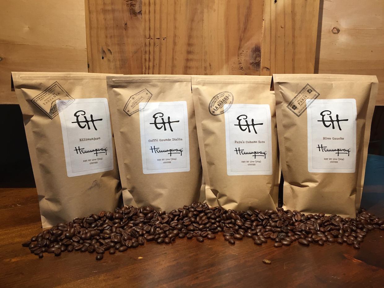"hemingway coffee detroit ""width ="" 1240 ""height ="" 930 ""/><p class="