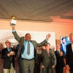 Illycafé accueille les deuxièmes prix internationaux du café Ernesto llly