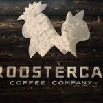 C'est une nouvelle aube pour Denver Growing Roostercat Coffee Co.