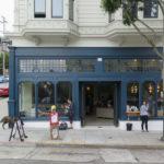 Après des années de travail, le café à la visière s'ouvre sur le Divisadero de San Francisco