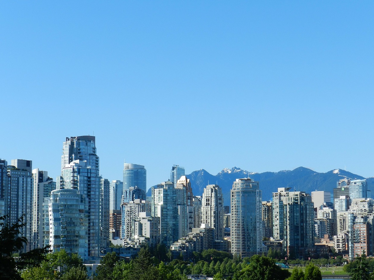 """Vancouver """"width ="""" 1240 """"height ="""" 930 """"/>   <p class="""