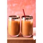 Folgers publie 6 nouveaux cafés aromatisés | 2017-09-19