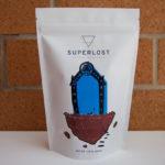 Le café Superlost prend une direction axée sur les agriculteurs au New Brooklyn Roastery
