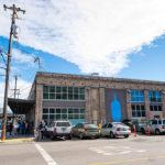 Nestlé acquiert une participation majoritaire dans un café à bouteille bleue