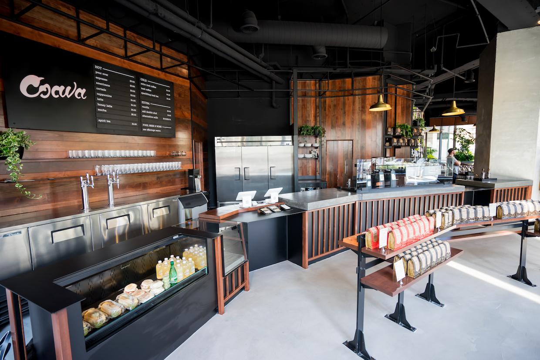 "Coava Coffee San Diego ""width ="" 1240 ""height ="" 827 ""/>   <p class="