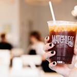 La soude de café sans correspondance se ramifie à Nashville, Préparant le lancement de RTD