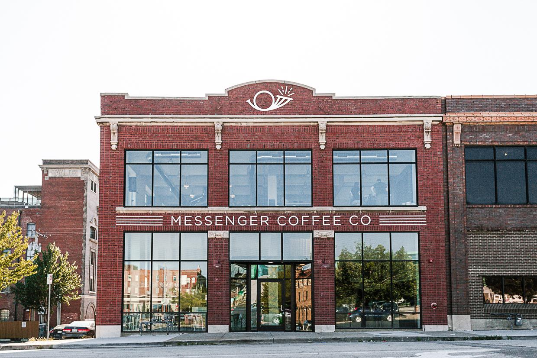"""Messenger Coffee Kansas City KCMO """"width ="""" 1240 """"height ="""" 827 """"/> <p class="""