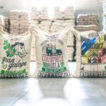 Cafe Imports dévoile des «offres stratifiées» qui appuient plusieurs niveaux de spécialité