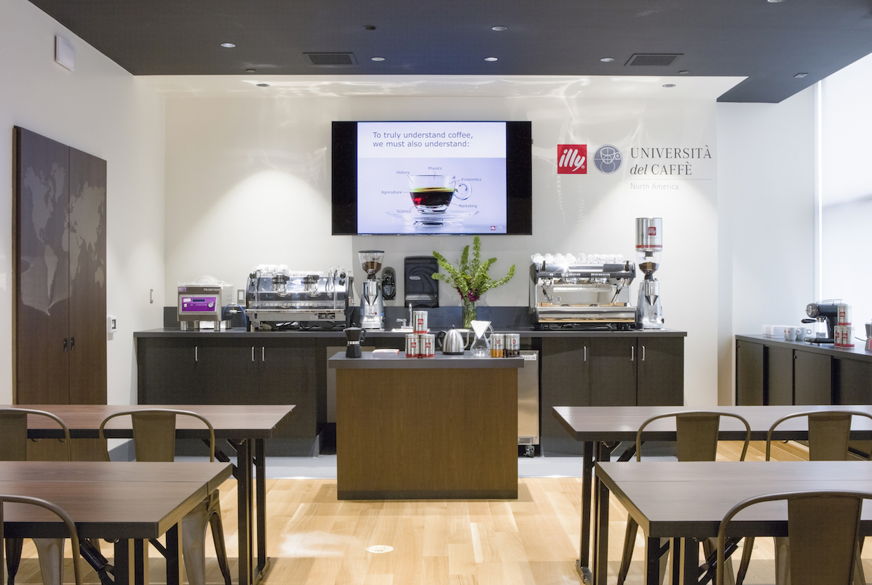 """illy san francisco """"width ="""" 1240 """"height ="""" 832 """"/>   <p class="""