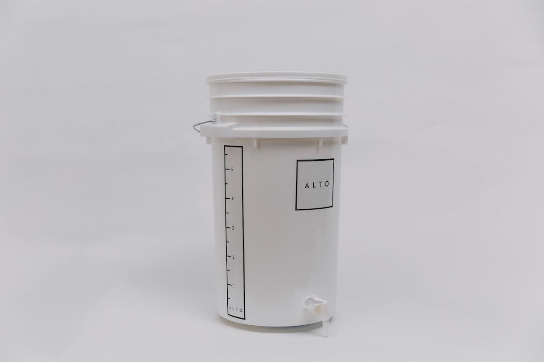 """système de café """"width ="""" 1240 """"height ="""" 827 """"/></p></noscript><p> <span id="""
