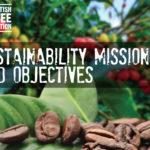 British Coffee Association lance une première mission de durabilité