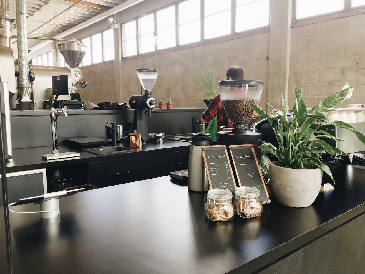"Timbertrain Coffee Roasters Vancouver ""width ="" 1240 ""height ="" 930 ""/>   <p class="