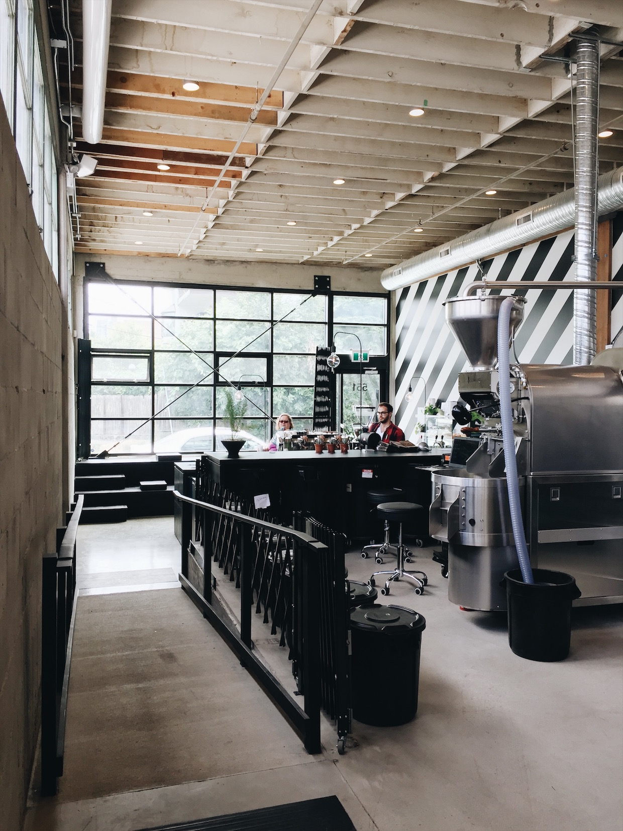 "Timbertrain Coffee Roasters Vancouver ""width ="" 1240 ""height ="" 1653 ""/>   <p class="