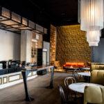 À San Antonio, la marque de café Rosella va grand au Rand