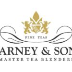 Harney & Sons lance de nouveaux thés spécialisés | 2017-10-10