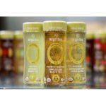 Argo Tea annonce un partenariat avec Whole Foods Market | 2017-10-09