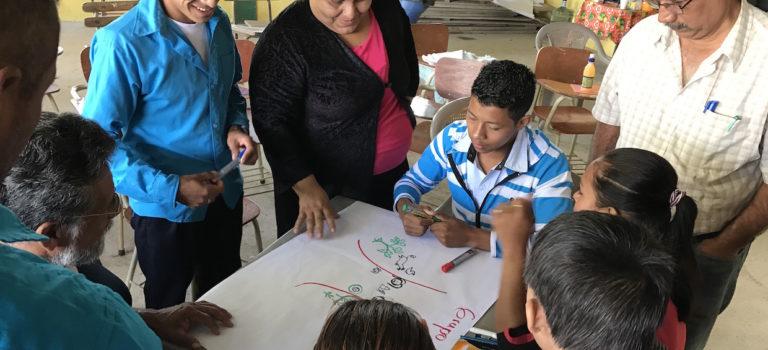 Le Partenariat pour l'équité entre les sexes de l'ACQ lance la campagne «Des origines égales»