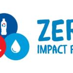 PepsiCo Recycling élargit son fonds à impact zéro | 2017-09-19