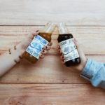 Nestlé étend son portefeuille avec l'acquisition de Chameleon Cold Brew