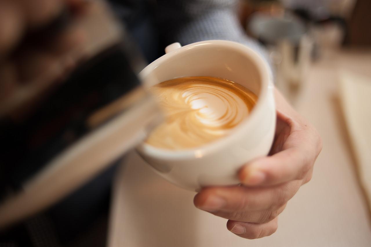 coffee-2431159_1280-1.jpg